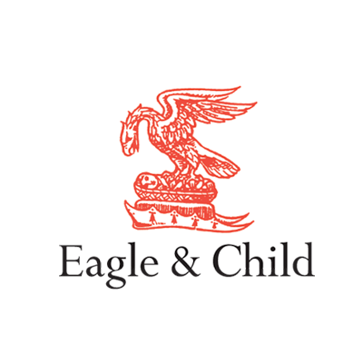 The Eagle & Child